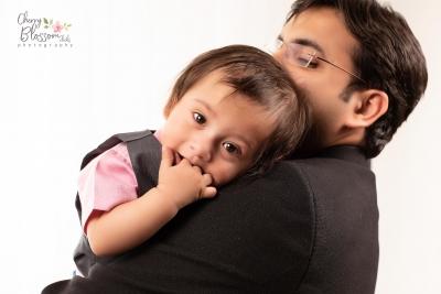MITRANSH & FAMILY